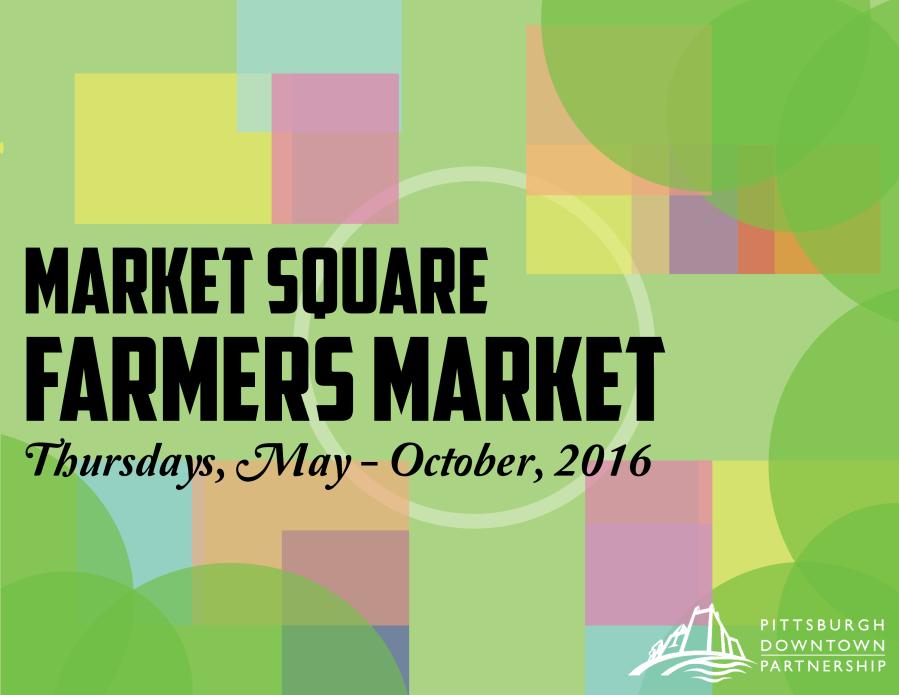 Event Identities_MSqFarmers Market logo