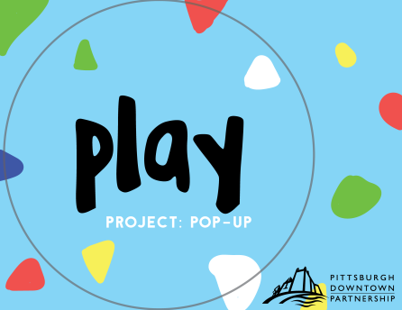 Event Identities_Play logo