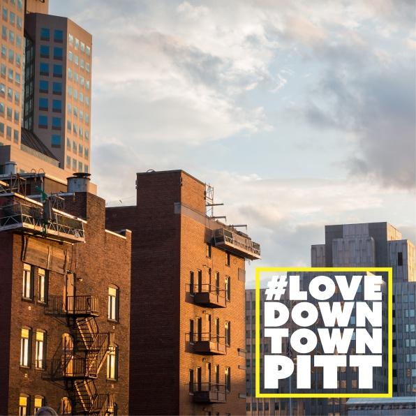 LoveDowntownPitt Social Images Sized_Instagram 1