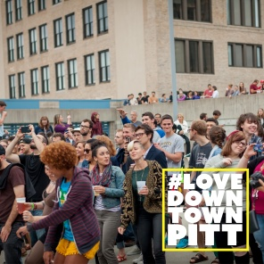 LoveDowntownPitt Social Images Sized_Instagram 3