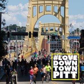 LoveDowntownPitt Social Images Sized_Instagram 4