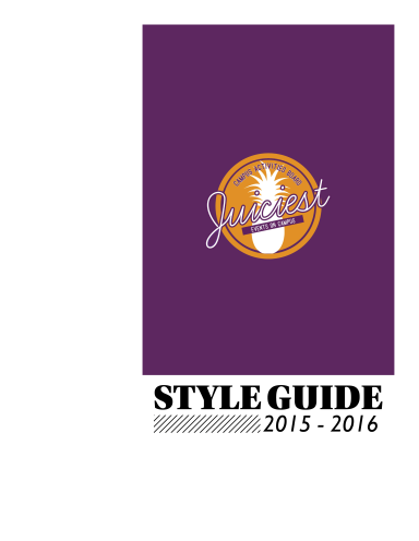 Style Guide 2015-16.png